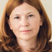Елизавета Солонченко переизбрана секретарем местного отделения «Единой России» в Нижнем Новгороде