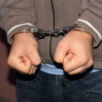 Нижегородца, который живьем сжег свою подругу, осудили на 17 лет тюрьмы