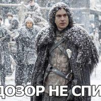 Daily Telegram: споры с Холкиной, КПРФ на довыборах и снежные завалы