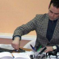 В Нижнем Новгороде ищут подозреваемого в похищении 12 иномарок