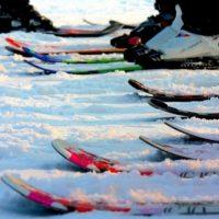Лыжница из Сарова завоевала «золото» на чемпионате России