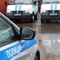 Полиция наградит нижегородца, поймавшего пьяного виновника смертельного ДТП