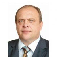 Анатолий Лесун лидирует на выборах в Заксобрание Нижегородской области по округу №24