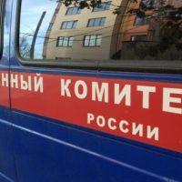 В Нижегородской области трое мужчин похитили 34-летнюю женщину