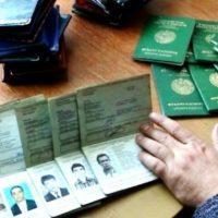 Нелегальный мигрант работал на стройке терминала аэропорта Стригино