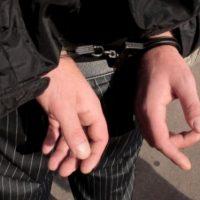 За разбойное нападение на местного жителя задержаны трое нижегородцев
