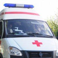 В Нижнем Новгороде друг пациента избил фельдшера скорой помощи