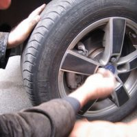 Нижегородца осудят за ложное сообщение об угоне автомобиля