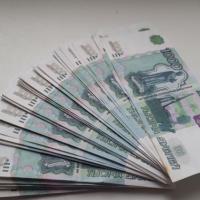 В Перевозском районе чиновника подозревают в хищении 1 млн рублей