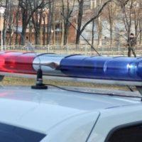 В Варнавинском районе 2 человека пострадали из-за пьяного водителя