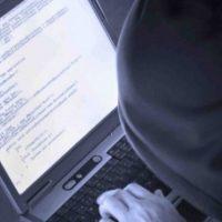 Житель Дзержинска отправился в колонию за экстремизм в соцсети