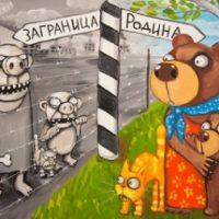 Daily Telegram: кандидаты в Гордуму, границы Сарова и лучший город России (опять)