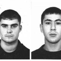 В Нижнем Новгороде разыскивают подозреваемых в разбое