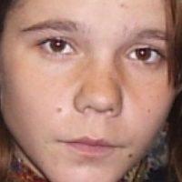 34-летнюю Веронику Васильеву разыскивают в Нижнем Новгороде