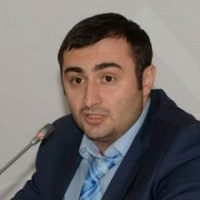 Роман Амбарцумян уходит из мэрии Нижнего Новгорода