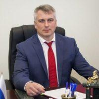 Суд избрал Сергею Белову меру пресечения в виде подписки о невыезде