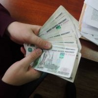 Суд взыскал с ФССП компенсацию за испорченный отпуск нижегородца
