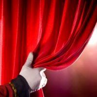 В Нижегородской области  состоялось закрытие творческих сезонов нижегородских театров