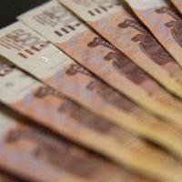 В Нижнем Новгороде сотрудницу банка обвинили в хищении 1 млн рублей