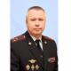 Арестован главный кадровик нижегородской полиции