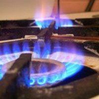 Молодая пара и грудной ребенок отравились газом в Нижнем Новгороде