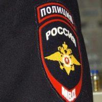 В Нижегородской области осудили троих бывших полицейских