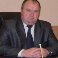 Глава администрации Кстовского района Николай Бондаренко покинет свой пост с 24 июля
