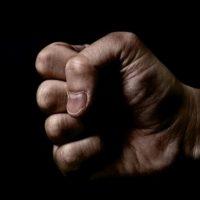 В Шахунье осудили мужчину за драку на городском рынке