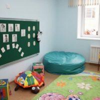 СК проверит сообщение о грубом обращении с детьми в детсаду