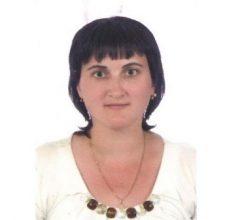 Наталья Садкова стала директором МУП «Экспресс»
