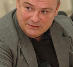 На нынешних выборах коммунисты потеряли более половины своих прежних сторонников, — Сергей Анисимов