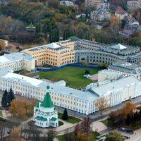 Сергей Кириенко отметил опыт Нижегородской области по формированию кадрового резерва