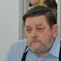 Глеб Никитин пришел решать проблемы, а не дискутировать – Суханов