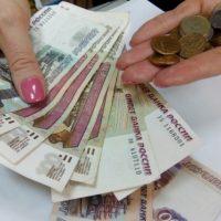 Лже-врачи выманивают деньги у пенсионеров Нижнего Новгорода