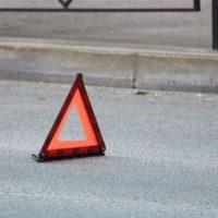 16-летний подросток погиб в ДТП с трактором в Воскресенском районе