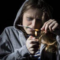 Семь наркопритонов выявили в Нижегородской области