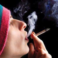 16-летнего подростка осудят за покупку наркотиков в Нижнем