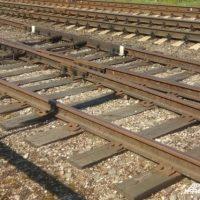 В Нижнем Новгороде электричка насмерть сбила неизвестного мужчину