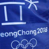 Нижегородская конькобежка Наталья Воронина выиграла «бронзу» Олимпиады