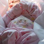 В Нижнем Новгороде женщина оставила умирать новорожденную дочь в подъезде