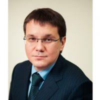 Алексей Малухин покидает пост руководителя нижегородской РСТ