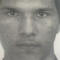 15-летнего Николая Чимпуеша разыскивают в Нижнем Новгороде