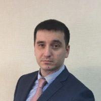 Арсений Дряхлов возглавит министерство экологии Нижегородской области
