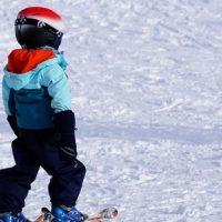 Навострим лыжи? Доступны ли нижегородцам зимние виды спорта