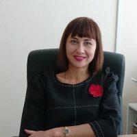 Должность регионального министра экологии важна как никогда – Ирина Рукавишникова