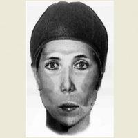 Женщина похитили 350 тысяч рублей у пенсионера, попросив стакан воды