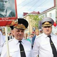 Daily Telegram: назначение Арсентьева, страсти на Мануфактурной и Курдюмов с окрошкой