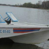 Тело мужчины извлекли из реки Пьяна Нижегородской области