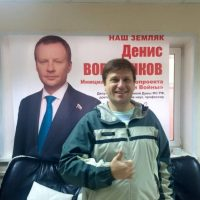 Дайджест недели: скандал с Карнилиным, Путин, боярышник и другое