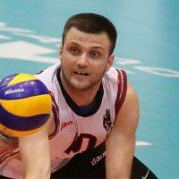 Мяч в долгах. Выживет ли волейбол в Нижнем Новгороде?